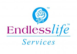 Endless life Services