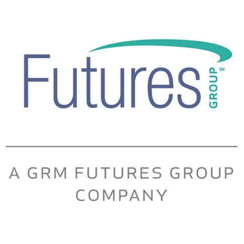 futures-group