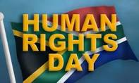 Human Rights Day!!!
